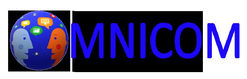 Jurnal Ilmu komunikasi OMNICOM ISSN 2302-0873